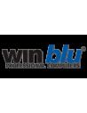 Manufacturer - WINBLU